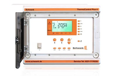 ThermoControlPlus_19